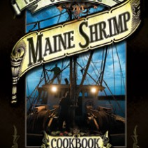 The Original Maine Shrimp Cookbook